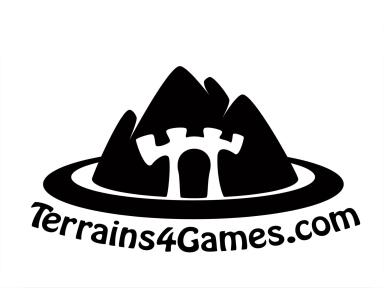 terrain4games